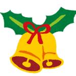 クリスマスなぞなぞ&クイズ特集まとめ