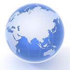 【学習系クイズ】国名、国土、首都、国旗の学習に!世界の地理クイズ『Geography Quizzes』がスタート!