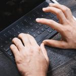 nazo2.netの早口言葉で「親指親指シフト」が練習できる!