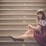 【雑学クイズ】雑学Qの AKB48 特集より10問!