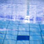 【雑学クイズ】東京2020オリンピック特集!第2弾 水泳Q より10問!