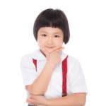 【小学生向け】先生必見!レクで出すと子供が喰いつく「かんたん」なぞなぞ!22問