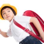 【高学年向け】学校で友達に出すと盛り上がる!ハイクオリティなぞなぞ!30問