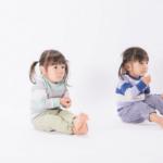 【幼稚園向け】幼児の脳を育てる!やさしいモノあてなぞなぞ!20問