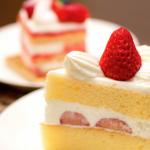 【難問あり】9月29日は洋菓子の日!洋菓子に因んだなぞなぞ。5問