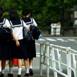 【中学生向け】高学年も挑戦可!頭を使うハイレベルなぞなぞ!20問