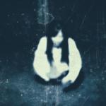 【幽霊の日】幽霊に因んだおもしろなぞなぞ 5問!ラストが秀逸!