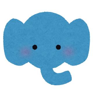 象のなぞなぞ