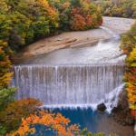 【秋のなぞなぞ】オータムイベントやレクで使える秋のなぞなぞ!10問