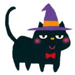 【ハロウィン】超マニアック!知っていると自慢できるハロウィンの雑学3択クイズ!上級10問