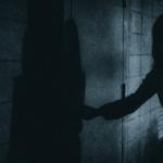 【2020年4月開催中】全国のリアル謎解きイベント・リアル脱出ゲームまとめ! 随時更新