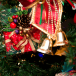 【なぞなぞ The Best!】厳選!クリスマスに因んだ3択なぞなぞ3問!