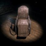 VR脱出アドベンチャーゲーム 『Last Labyrinth(ラストラビリンス)』 ティザームービー公開&開発スタッフ・コメント発表