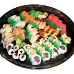 【寿司の日クイズ】あがり、しゃり、おあいそ。寿司屋で使う言葉いくつ知ってる?41問。
