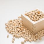【節分なぞなぞ】節分の日に楽しめる『豆』に因んだなぞなぞ10問!