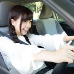 【引っ掛け問題】超難問!もはや嫌がらせ級の運転免許ひっかけ問題!10問