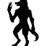 【ひとり人狼ゲーム】エイプリルフール企画!4人の証言から人狼を探せ!【解答】