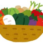 【野菜の日】ゴーヤ、アスパラ、モヤシまで!野菜に因んだ野菜なぞなぞ! 40問